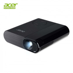 Acer C200 Portable projector