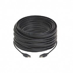 30 Meter Original High-speed HDMI Cable