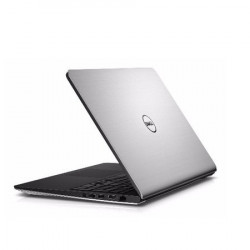 Dell Inspiron 3567-3629BLK – Intel Core i3-7100U 2.4GHz, 6GB/1TB, 15.6 LCD HD DISPLAY, DVD-RW