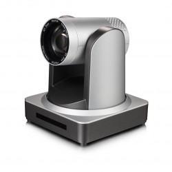 MINRRAY HD VIDEO CONFERENCE CAMERA UV510A SERIES