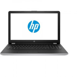 HP Laptop 250 G7 – 15.6″ – Core i3  – 4GB RAM – 1TB HDD