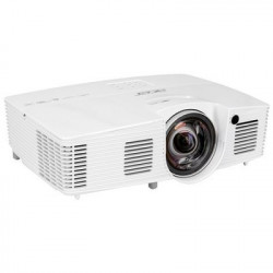Acer -3D multimedia Projector 3600 Lumens