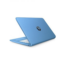 Buy HP Stream 14-Intel® Celeron® Processor (4GB RAM, 32GB EMMc)14″